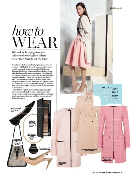 ITWIB Marks&Spencer Page-EC.indd