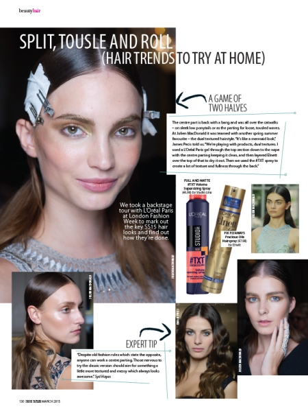 itmarch-lorealhairreport-ec.indd