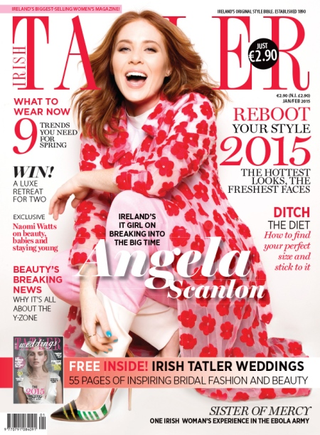tatler jan 15 cover final.indd