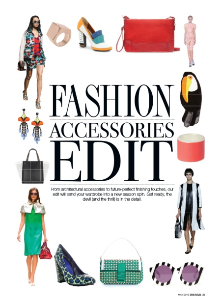 itmay-accessories opener-eccheck.indd