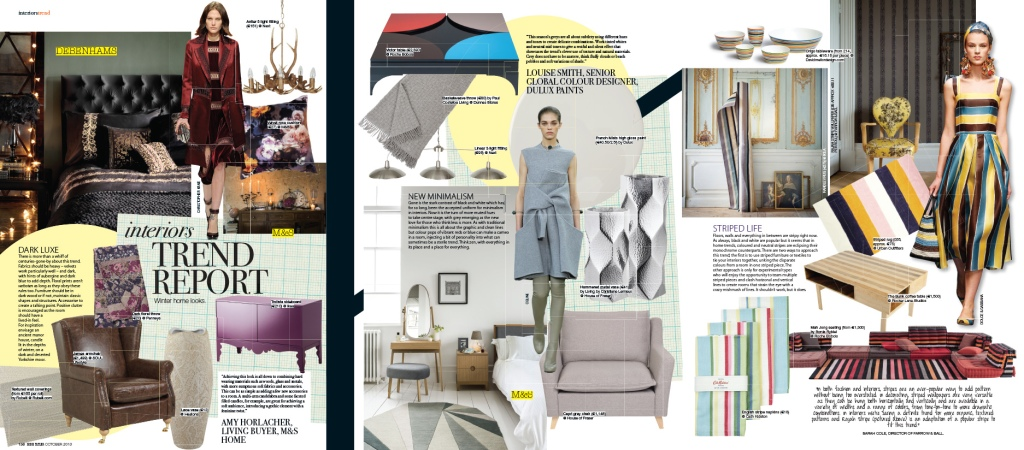 itoct-interiortrends-eccheck.indd